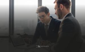 www.crk.adv.br/investir em consultoria